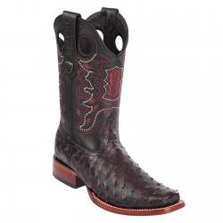 Wild West Boots - Mens...