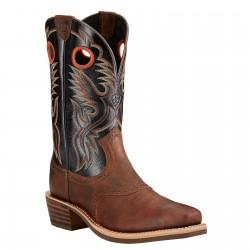 Ariat Men's Heritage...