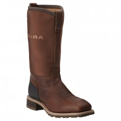 Ariat Hybrid All Weather...