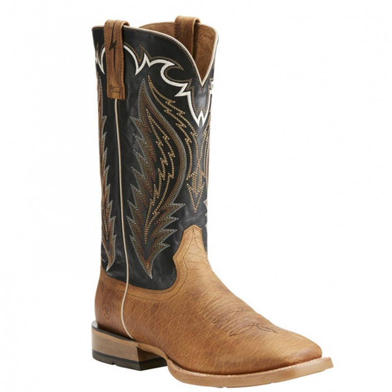 Ariat Men's Cattleguard...