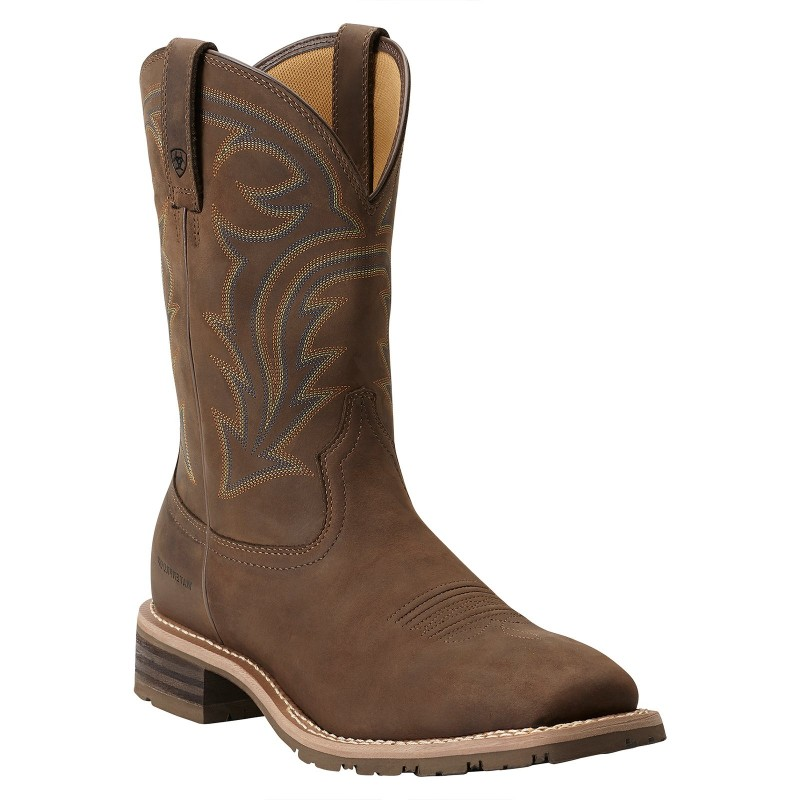 Ariat Men's Hybrid Rancher...