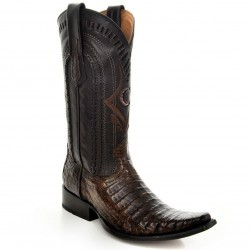 Cuadra Lumber Bone Men's...