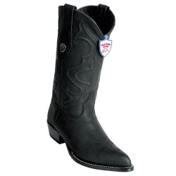Wild West Boots Men's Rage...