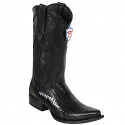 Wild West Boots Men's...