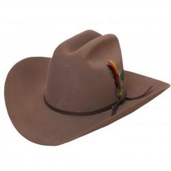 Stetson 6X Rancher Felt Hat
