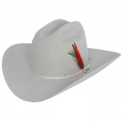 Stetson 6X Rancher Mist...