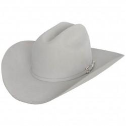 Stetson 6X Skyline Felt Hats