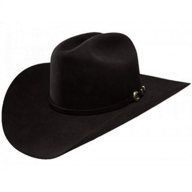Stetson 6X High Point Felts...