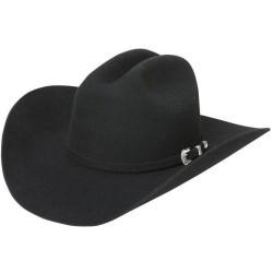 Stetson 3X Oakridge Felt Hats