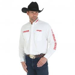 Wrangler Men's Logo Shirt...