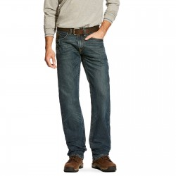 Ariat Men's Rebar M5 Slim...