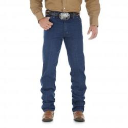Wrangler Cowboy Cut...