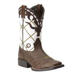 Ariat Kid's Dakota Dogger...