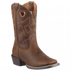 Ariat Kid's Charger Western...
