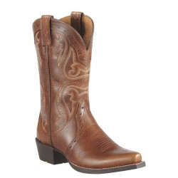 Ariat Kid's Heritage...