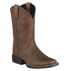 Ariat Kid's Quickdraw...