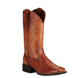 Ariat Women's Round Up Remuda