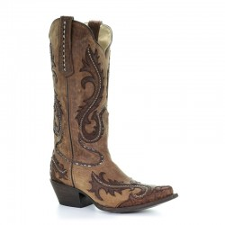 Corral Women's Studded...