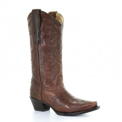 Corral Women's Wide...