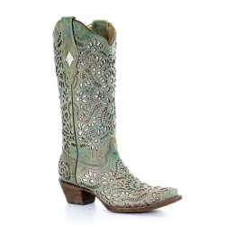 Corral Women's Floral...