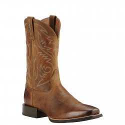 Ariat Mens Sport Herdsman...