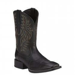 Ariat Sports Western Square...