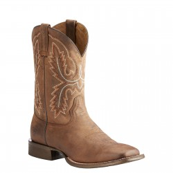 Ariat Circuit Dayworker