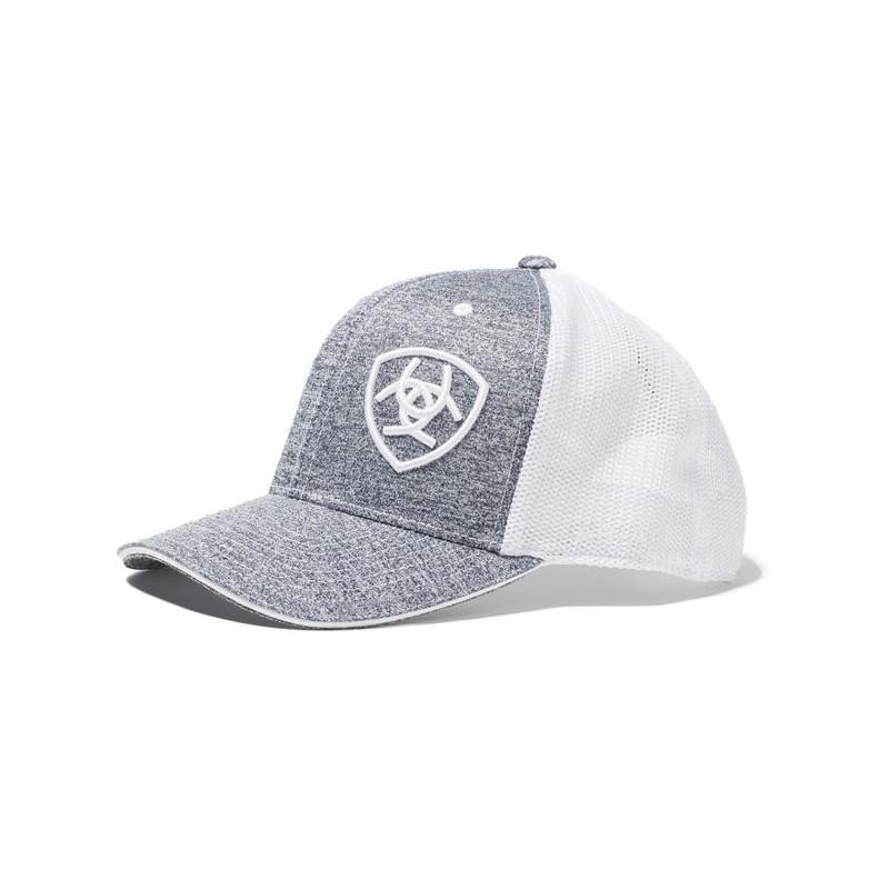 Ariat Loyal Snapback Cap
