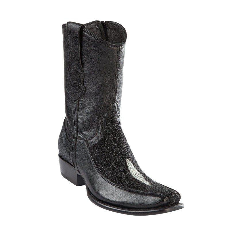 Wild West Boots - Men's...