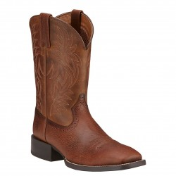 Ariat Men's Sport Western...