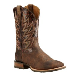 Ariat Men's Challenger...