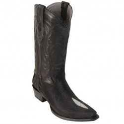 Los Altos Boots Men's...