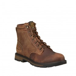Ariat Men's Groundbreaker...