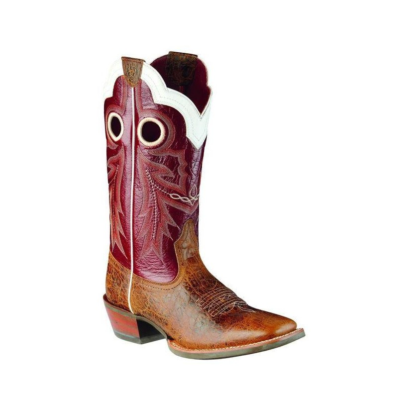 Ariat Men's Wildstock...