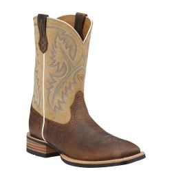 Ariat Men's Quickdraw...
