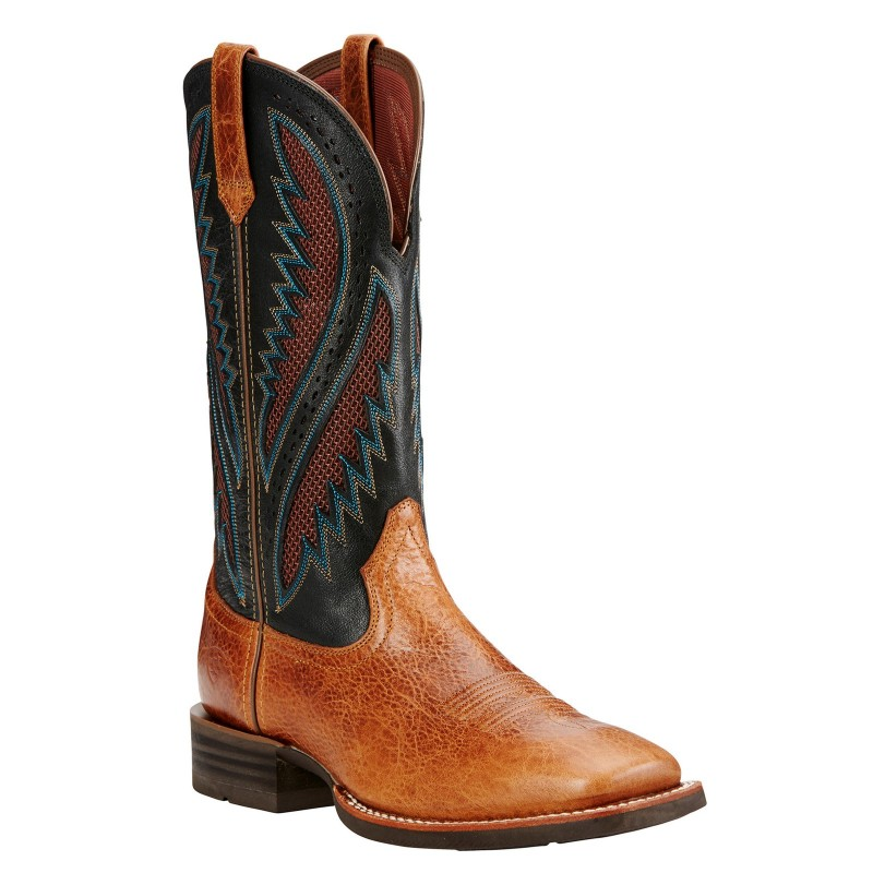 Ariat Quickdraw Venttek