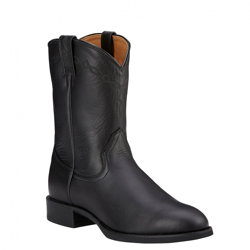 Ariat Men's Heritage Roper...