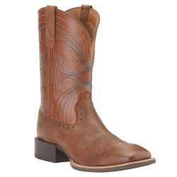 Ariat Men's Sport Wide...