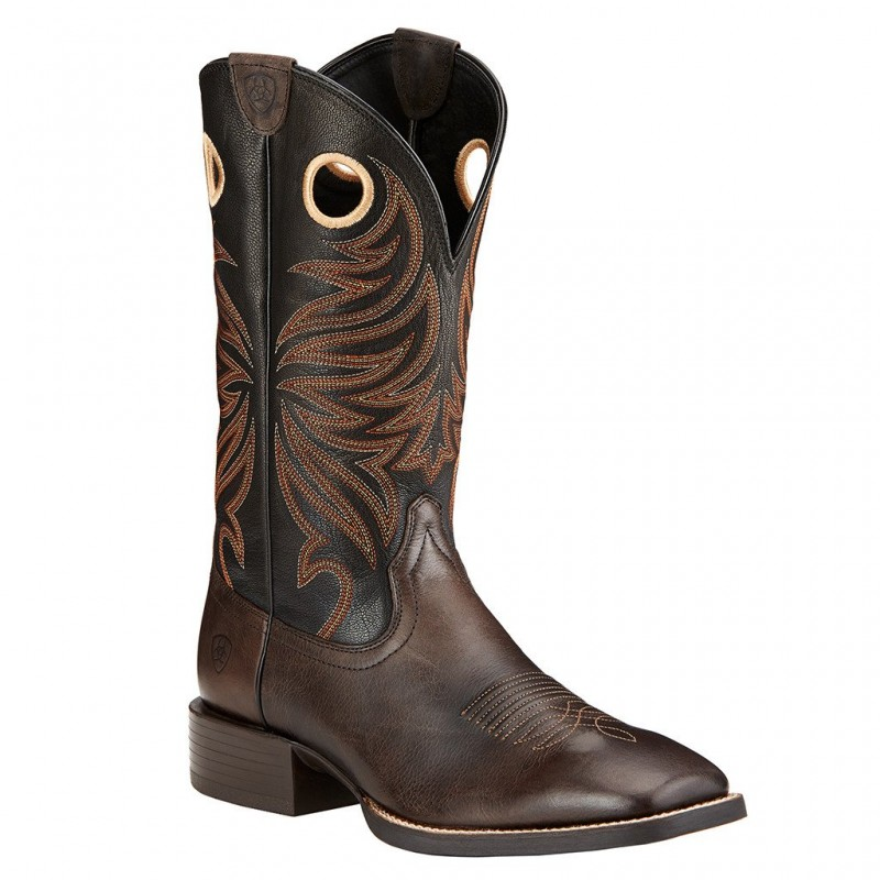 Ariat Men's Sports Rider...