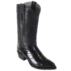 Los Altos Boots Traditional...