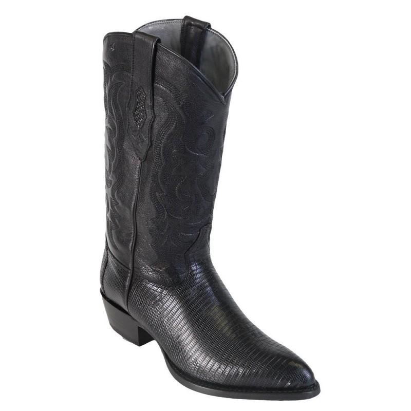 Los Altos Boots Men's...