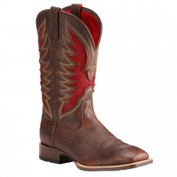 Ariat Men's VentTEK Ultra...