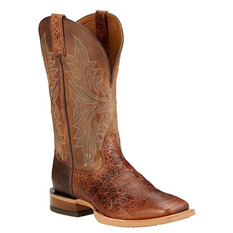 Ariat Men's Cowhand Western...
