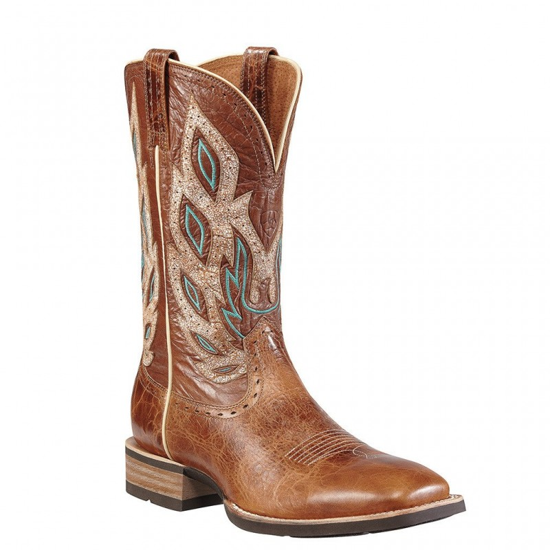 Ariat Men's Nighthawk...