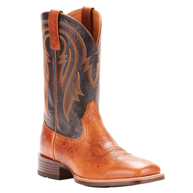 Ariat Plano Square Toe...