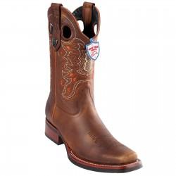 Wild West Boots - Mens Rage...