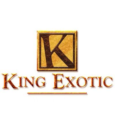 King Exotic